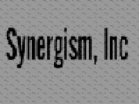 Avatar for Synergism, Inc.,