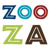 Zooza Corp. -  SaaS marketplaces pets