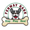 SoBo Animal Wellness dba Fenway Bark -  pets veterinary