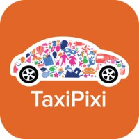 Avatar for TaxiPixi