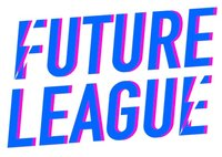 FutureLeague