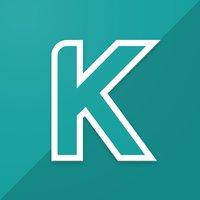 Avatar for Kaymbu