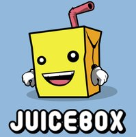 JuiceBox Games