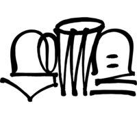 Sam Rodriguez Design logo