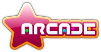 Star Arcade