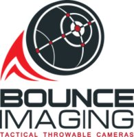 Avatar for Bounce Imaging