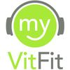 MyVitFit -  fitness personal health health and wellness