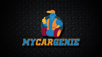 Avatar for My Car Genie