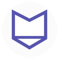 Avatar for Spotmentor Technologies