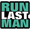 RunLastMan  -  payments fantasy sports social fundraising charities