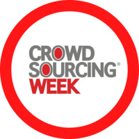 Avatar for Crowdsourcing Week