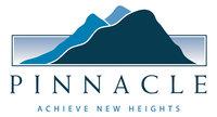 Pinnacle Group Worldwide