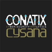 Avatar for Conatix