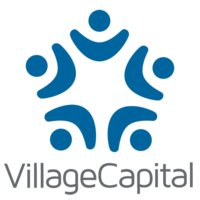 Avatar for Village Capital