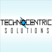 Avatar for Technocentric Solutions Sdn. Bhd.