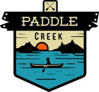 Paddle Creek Games logo