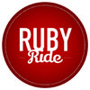 RubyRide -  transportation technology subscription businesses mobility