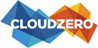 CloudZero