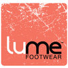 LUME -  e-commerce social commerce outdoors