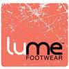 LUME -  e-commerce social commerce outdoors