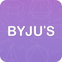 Avatar for Byju's