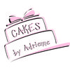 Cakes By Adrienne -  consumer goods retail restaurants custom retail