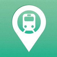 Avatar for Find My Train
