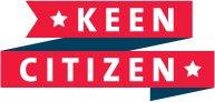 Keen Citizen