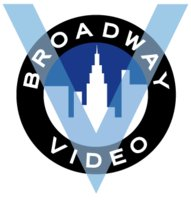 Broadway Video Ventures