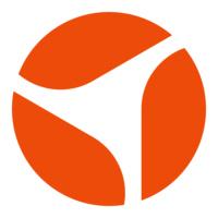 Leaf.fm logo