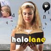 HaloLane -  SaaS crowdsourcing social media platforms e books