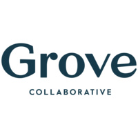 Jobs at Grove Collaborative