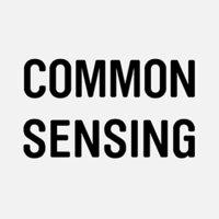 Avatar for Common Sensing