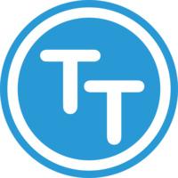 Avatar for Token Transit