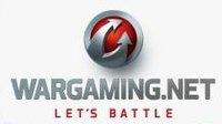 Avatar for Wargaming.net