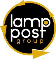 Lamp Post Group Careers, Funding, and Management Team | AngelList