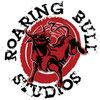 Roaring Bull Studios -  games social games mobile games