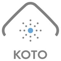 Avatar for Koto Labs
