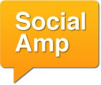 Avatar for Social Amp
