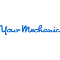 Avatar for YourMechanic