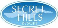 Avatar for Secret Hills (IOM)