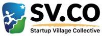 Avatar for SV.CO