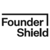 Founder Shield -  insurance