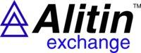 Avatar for Alitin Exchange