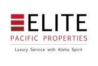 Avatar for Elite Pacific Properties