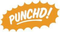 Punchd logo