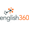 English360 -  SaaS education language learning corporate training