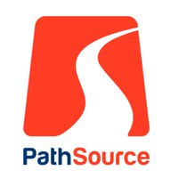Avatar for PathSource