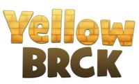 Avatar for YellowBrck