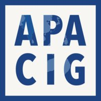 Avatar for Asia Pacific Internet Group